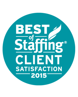 new-best-of-staffing-both-2015-square